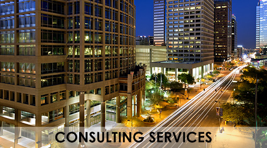 About-Us-Consulting