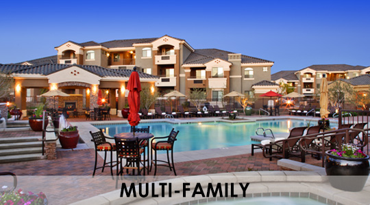 About-Us-MultiFamily