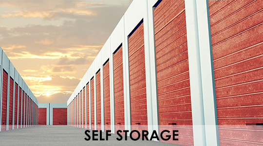 About-Us-SelfStorage