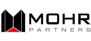 Mohr-Partners