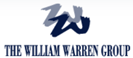 william-warren-group
