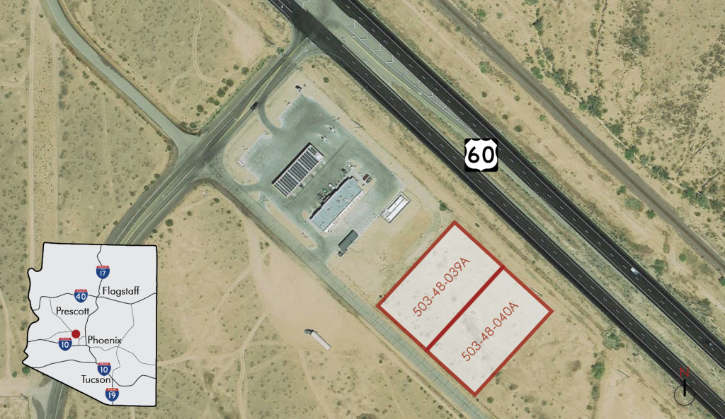 Available-Land-211ave&hwy60
