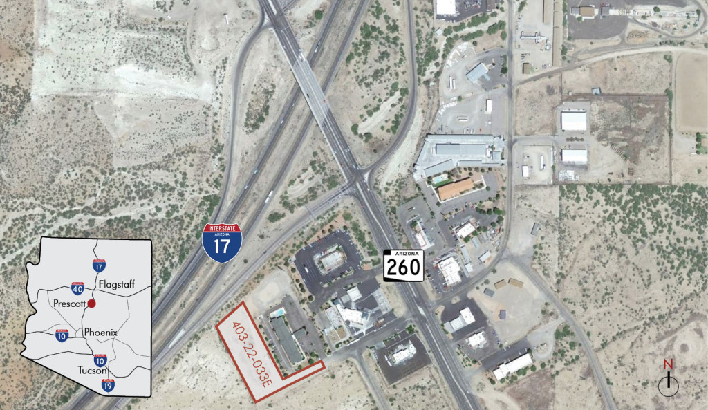 Available-Land-320-Industrial