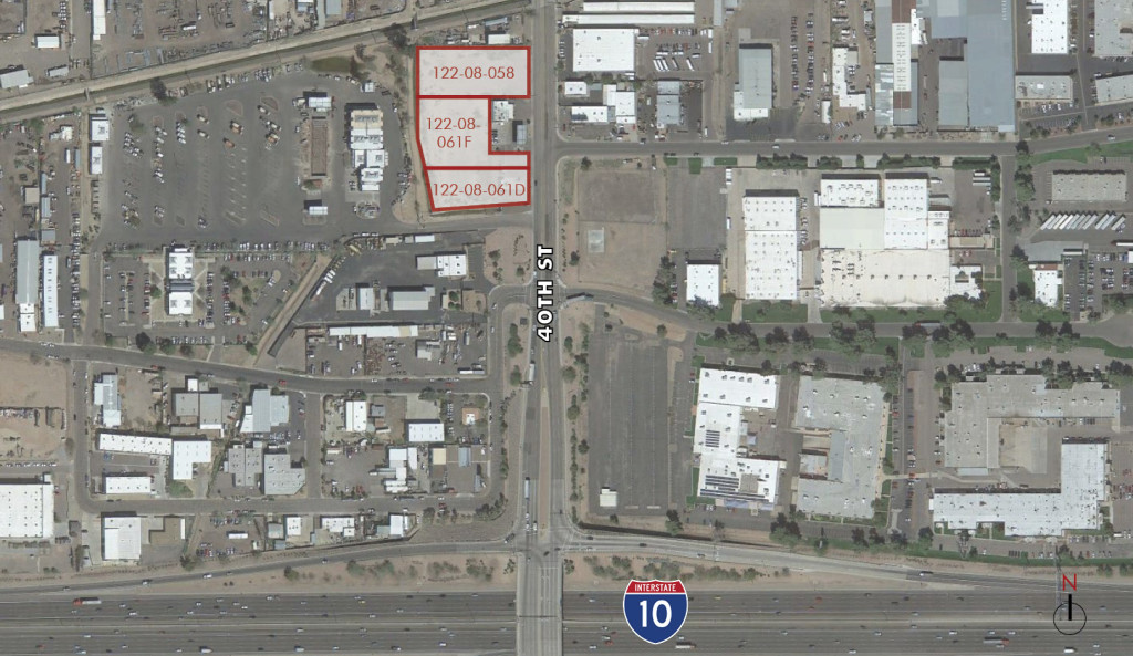 Available-Land-3440-40th-st