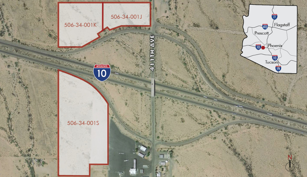 Available-Land-I10&411ave