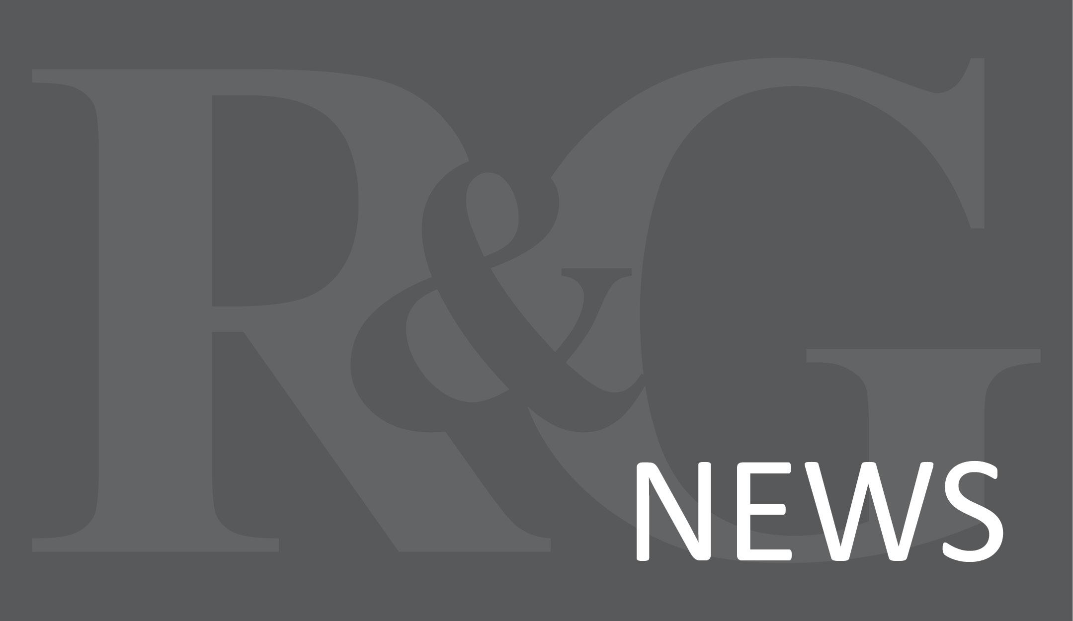 News-Icon