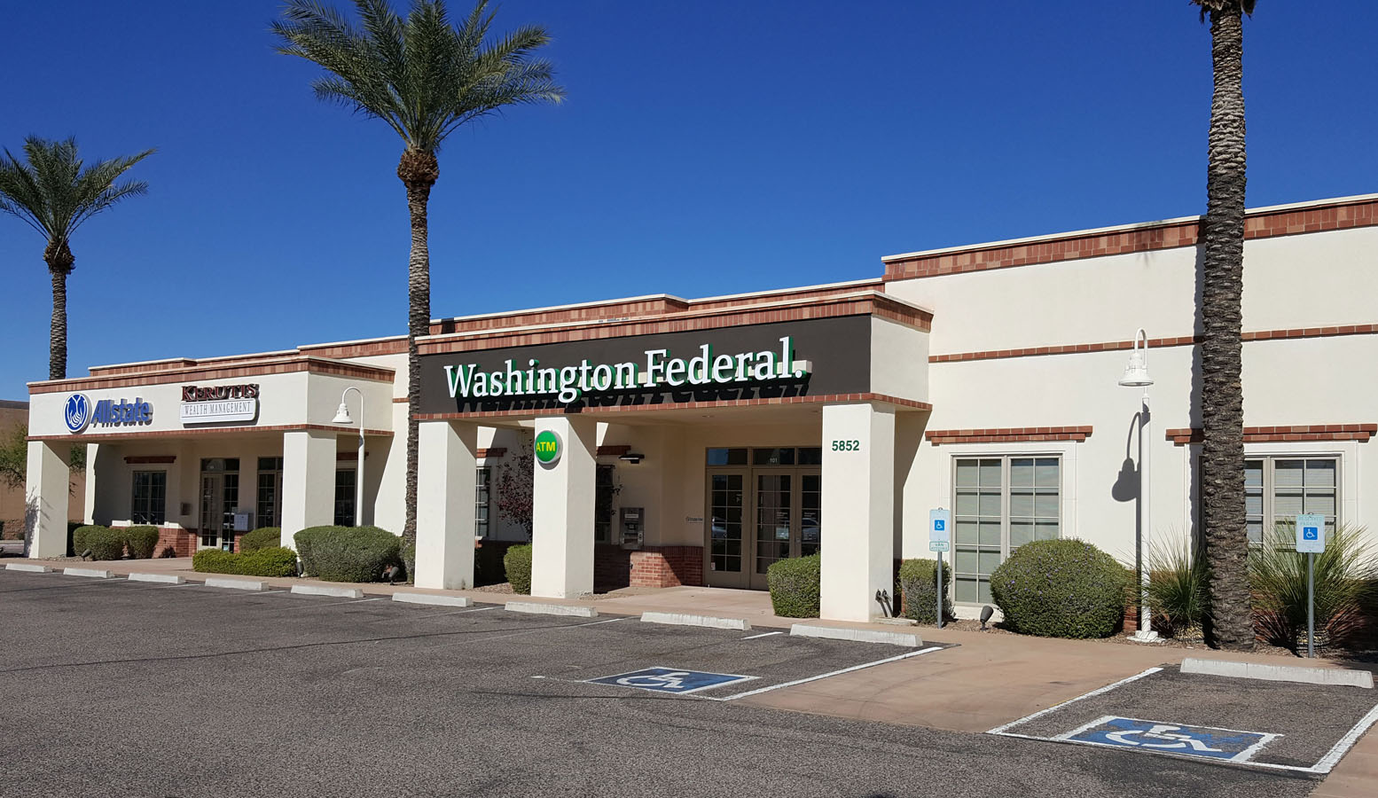 5852 E McKellips Rd REIN GROSSOEHME Commercial Real Estate Phoenix