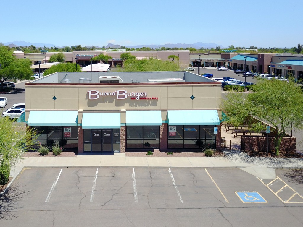 Rein Amp Grossoehme Commercial Real Estate Phoenix And