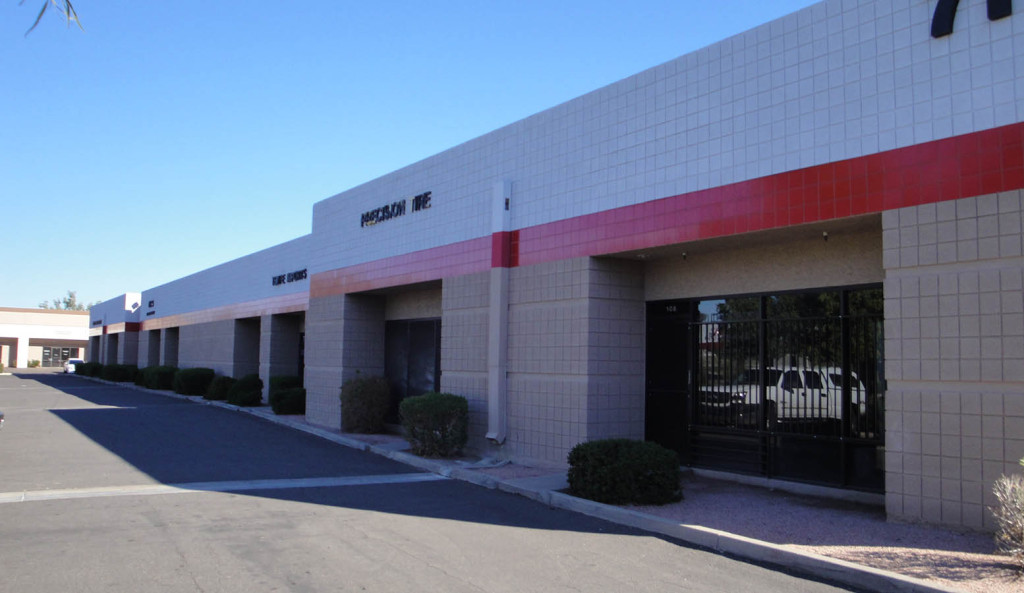 Rein Grossoehme Commercial Real Estate Phoenix And Tucson Arizona Re